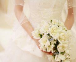 パパ活 結婚