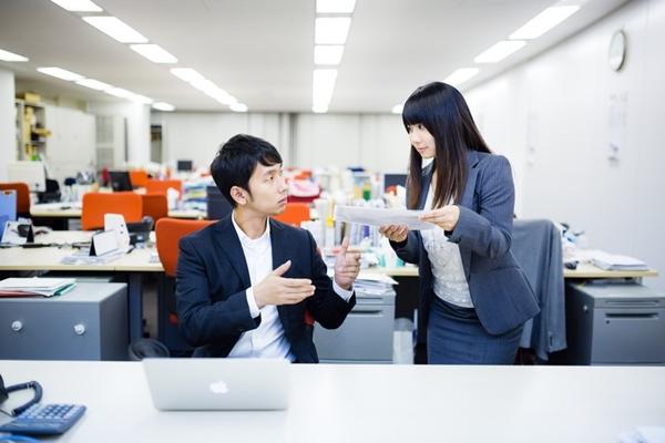 Dating(デーティング) 評判 口コミ