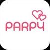 parpy